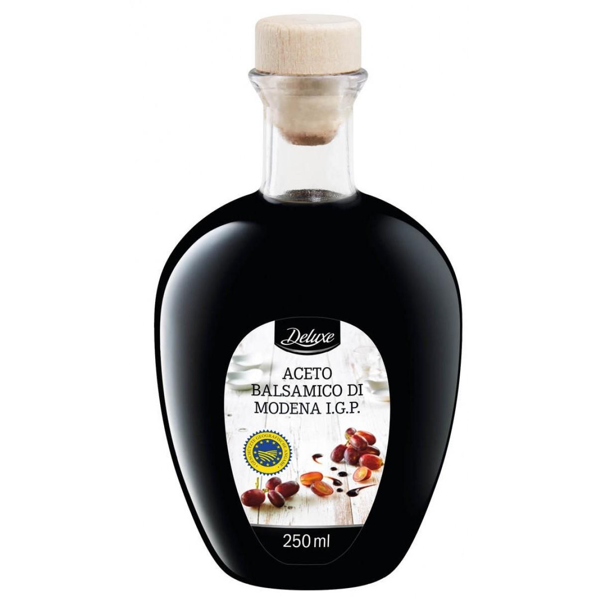 Балсамов оцет от Модена 250 ml.
