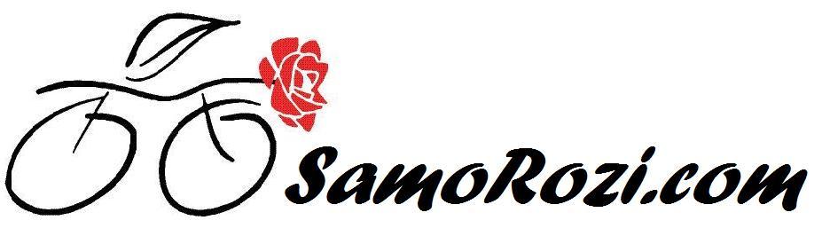 Онлайн поръчка на рози и доставка на рози и букети
